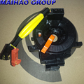 Relógio primavera Airbag espiral cabo 84306 - 48030 8430648030 para Toyota Tundra Tacoma RAV4 Highlander novo