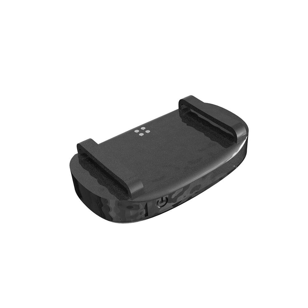 Pet Dog Cat GPS Phone Tracking Locator Collar Real Time Waterproof Mini Smart Anti-lost E2S