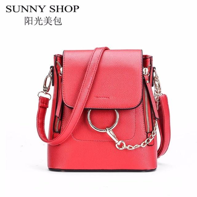 0366a2a096c 2017 New Fashion designer handbags small shoulder bags women famous brand  Crossbody Bag Girls high quality women messenger bags