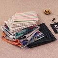 10 pcs 2017 novo designer de moda 43 cores mens bolso quadrado lenço de algodão xadrez casamento para o bolso do terno
