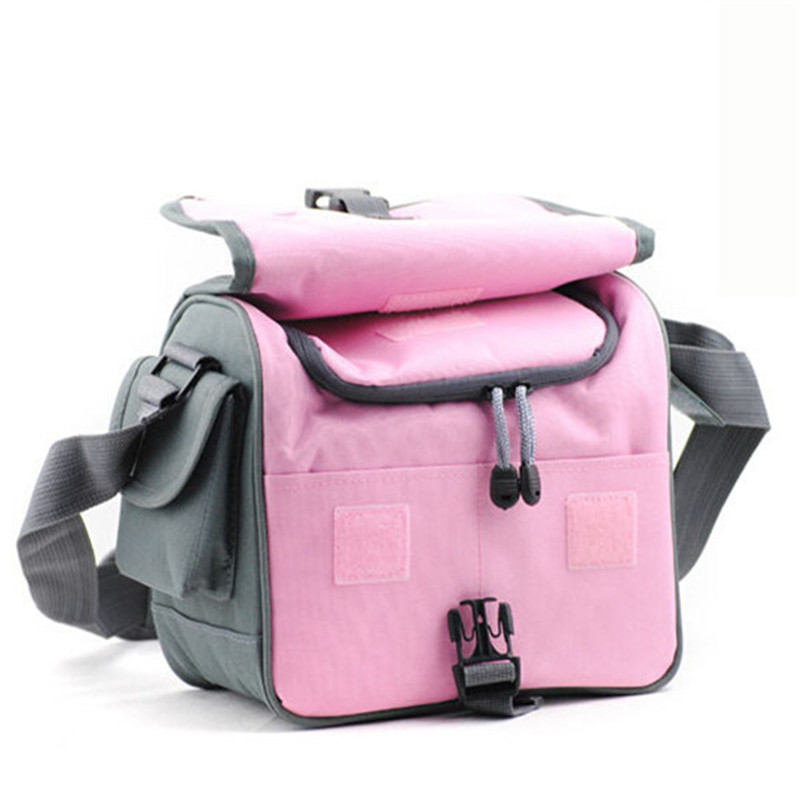 Waterproof Camera Bag Case (1)