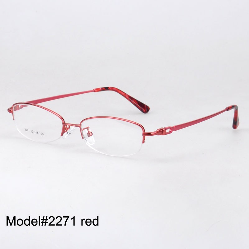 2271-red