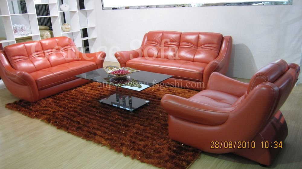 New Sofa Style sofa set new picture - more detailed picture about american style