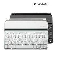 Logitech IK700 Ultra Slim mini keyboard ipadmini wireless smart Bluetooth keyboard special premium