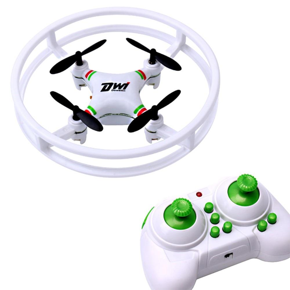 LED Mini Drohnen Fernbedienung RC Hubschrauber Quadcopter 2,4 ghz Aircraft Mi Drone mit Lagerung Box Geburtstag Spielzeug für Kinder
