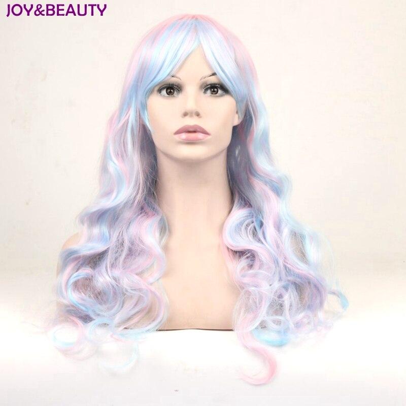 Popularne Dark Wavy Hair- kupuj tanie Dark Wavy Hair Zestawy od ...