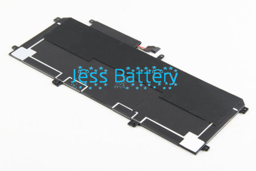 все цены на 45Wh new laptop battery for ASUS ZenBook U U305 UX305 C31N1411 онлайн