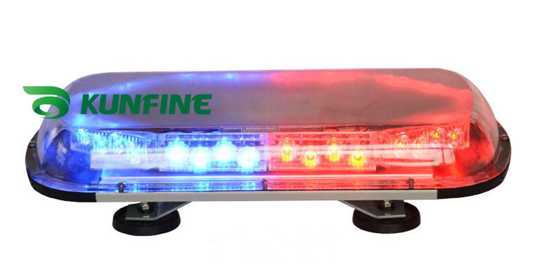 New high power flash traffic warning lightbar led emergency new high power flash traffic warning lightbar led emergency warning lightbar police lightbar kf8180gb aloadofball Image collections