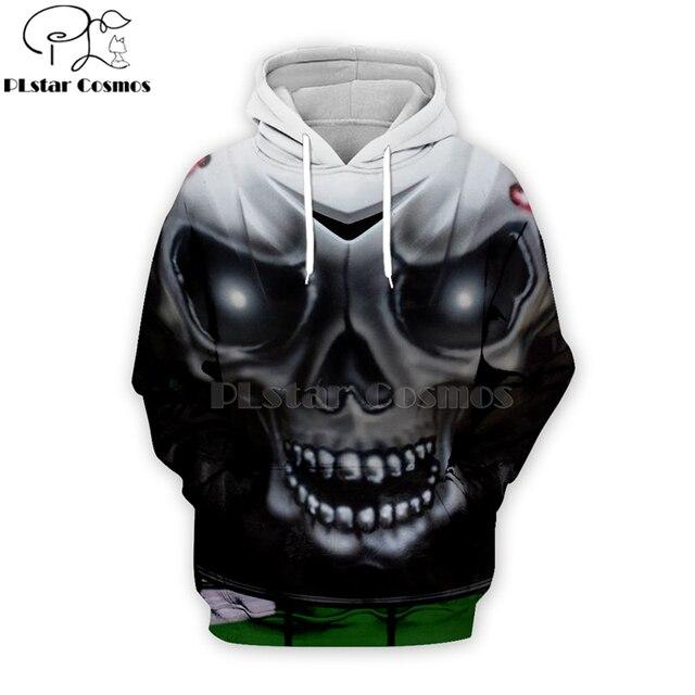 PLstar Cosmos sport baseball 3D Print Hoodies/Sweatshirt/Jacket/shirts Tees Men Women Galaxy Unisex streetwear Drop shipping-1