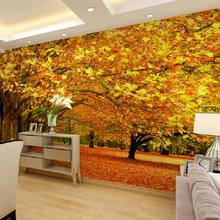Wholesale autumn hd wallpaper
