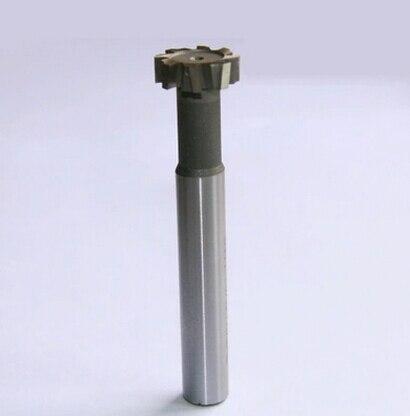 12mm HSS ENDMILL END MILL straight OD Shank OL 82mm FL 30mm TS