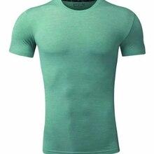 KWD рубашки тренировочные наборы пустой версии спортивные костюмы для взрослых DIY рубашки