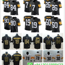online store f950b 08a9f Buy antonio jersey and get free shipping on AliExpress.com