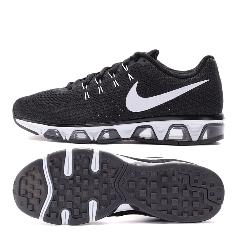 cheap for discount 8de08 08a53 ... clearance original nike air max tailwind 8 mens running shoes sneakers  in running shoes from sports