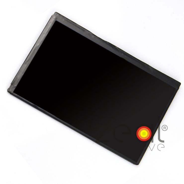 Free shipping New 7 Inch TFT LCD Display Screen N070ICG-LD1 N070ICG-LD4 IPS 1280*800 40PIN Free Tracking