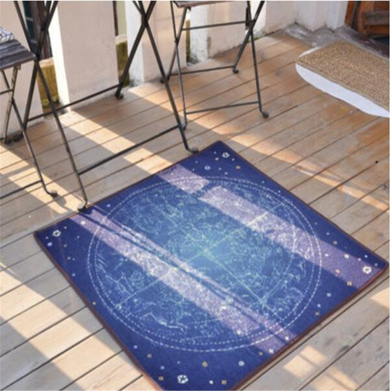 compare prices on kitchen rug large- online shopping/buy low price