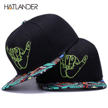 [HATLANDER] брендовые бейсболки с вышивкой в стиле ретро для мужчин и женщин, бейсболки kenka, черные спортивные шапки, уличная хип-хоп шапка, кепка