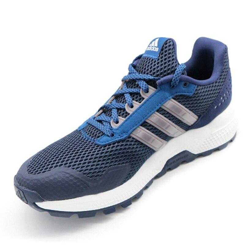 67165a394a5e7 Maratón 19999 Travbeast Zapatos Bd424bd Adidas pR8FF