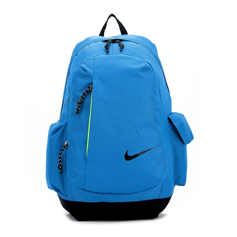 big sports bags