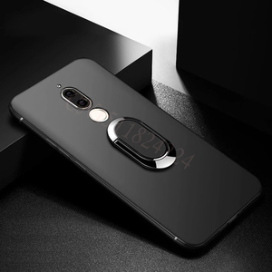 For Meizu M6t Case Cover For M