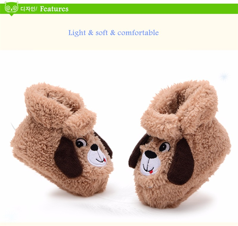 Baby Shoes (12)