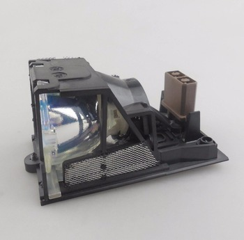 цена на TLPLB1 Replacement Projector Lamp with Housing for TOSHIBA TDP-B1 / TDP-B3 / TDP-P3