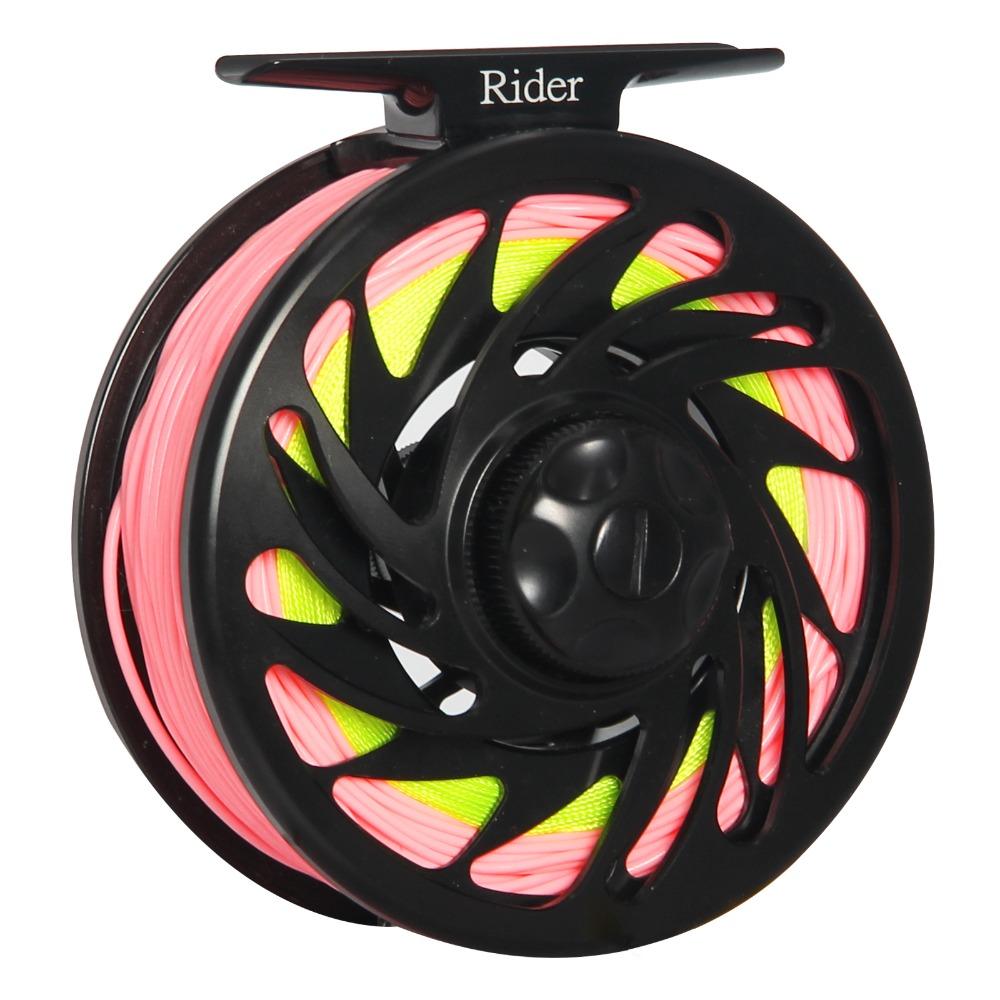 Fly Reel For Winter Ice Fishing Reel Spinning Fishing Wheel Fishing Tackle Fly Fishing Reel Kit Combo 10 1bb spinning fishing reel fishing tackle tool accessory super fast artificial bait sea fishing wheel dual bearing system