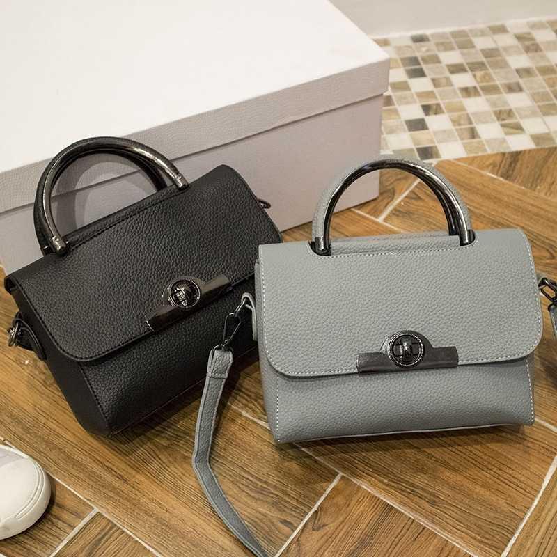 3812e0f58491 Famous Designer Purses Handbags 2017 Fashion Womens Handbag ladies Bags  Mini Luxury Brand Pochette Sac a