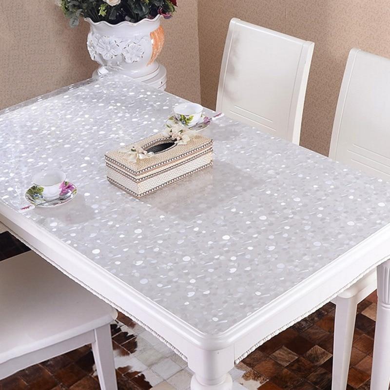achetez en gros de luxe nappes en ligne des grossistes de luxe nappes chinois. Black Bedroom Furniture Sets. Home Design Ideas
