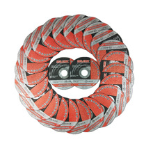 Wheel-Cutting-Disc Cut-Off-Wheels Disc-Grinding Angle-Grinder 5pcs-20pcs 115x1.0x22.2