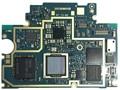 100% Original Mainboard For xiaomi mi3 WCDMA 16gb Motherboard Free shipping
