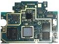 100% mainboard original para xiaomi mi3 wcdma 16 gb motherboard envío libre