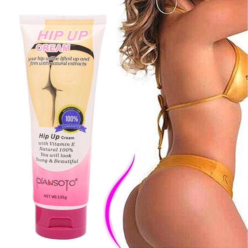 Hip Lifting Firming Cream…