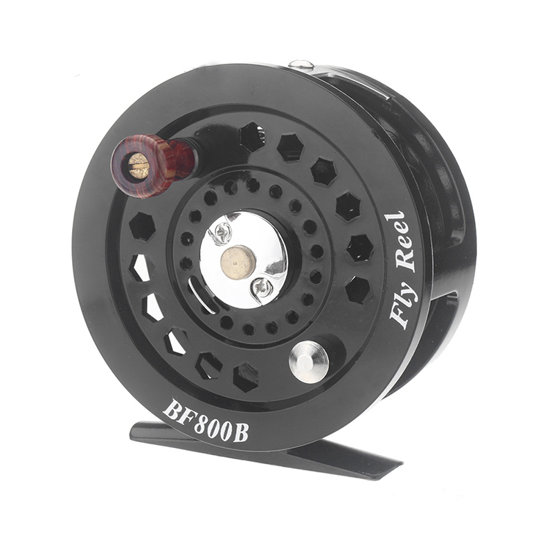 popular reel for sale-buy cheap reel for sale lots from china reel, Fishing Reels