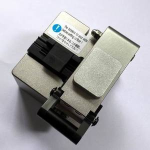 HIGH PRECISION FIBER CLEAVER HPC-7S High Quality