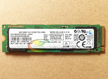 Best for Sony Vaio Z Flip VAIO Pro Ultrabook PC 2016 512GB SSD NVMe PCIE 3.0 X4 512 GB Solid State Hard Disk Drive SM951 SSD