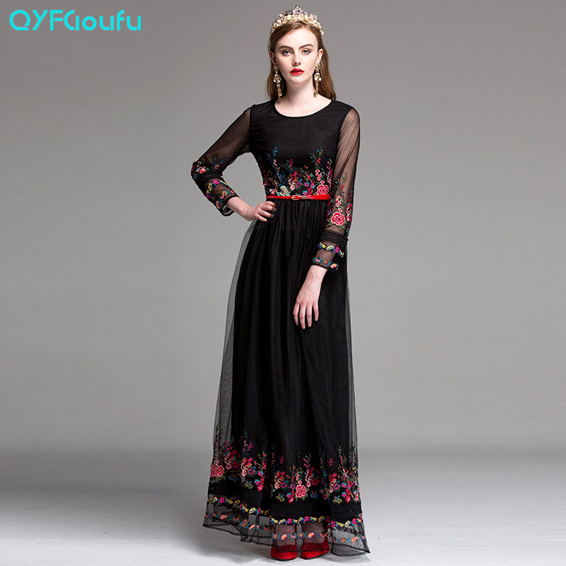 Dressy Maxi Dresses Promotion-Shop for Promotional Dressy Maxi ...