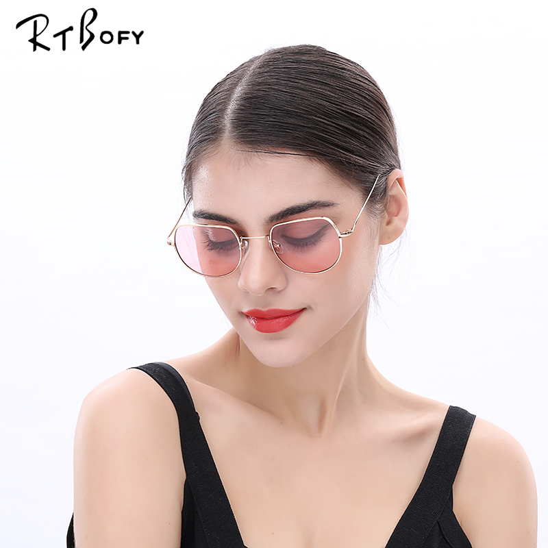 Latest Sunglasses For S  online get latest sunglasses aliexpress com alibaba group