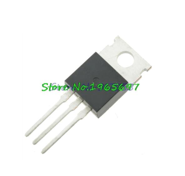 10pcs/lot IRFZ24 IRFZ34 IRFZ44 IRFZ46 IRFZ48 LM317T IRF3205 Transistor TO-220 TO220 IRFZ24PBF IRFZ34PBF IRFZ44PBF IRFZ46PBF