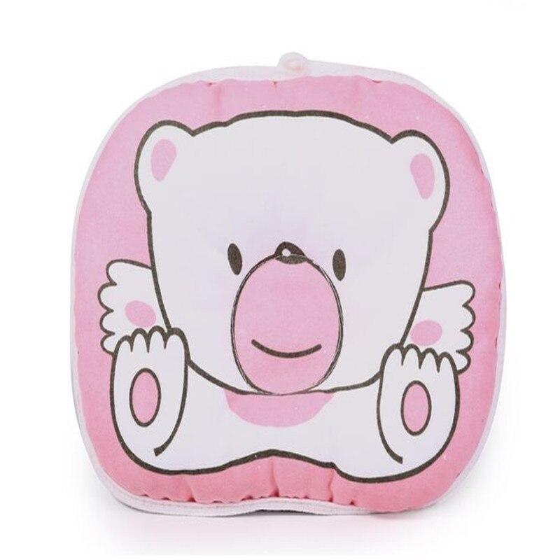 Poduszka niemowlęca Waga waga Wygodna wielobarwna poduszka - Pościel - Zdjęcie 2