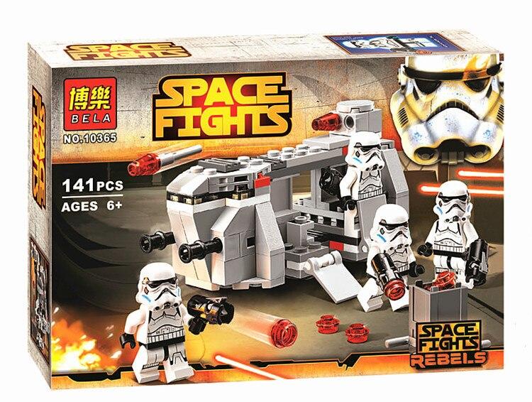 Star-Wars-Geonosian-cavalerie-10368-speelgoed-speelgoed-bakstenen (1)