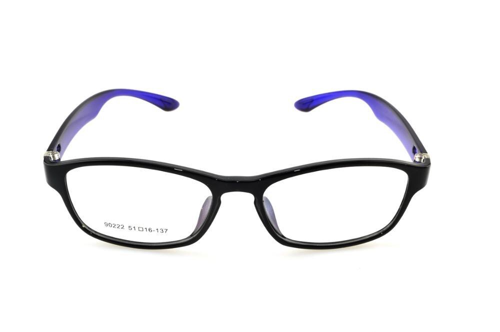 Hohe Kurzsichtige Nearsightness Myodisc Gläser Maß Eine 1,61. 167 1 ...