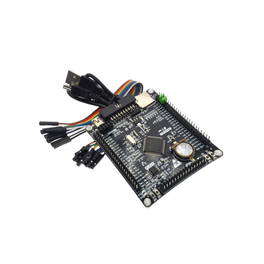 500GB SATA Serial ATA Internal Hard Drive for the Sony VAIO VGN VGN-BX670P51 Notebook//Laptop
