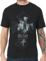 Personalized Shirts Streetwear T Shirt Man Art Collective Men S Angel Dream Short Sleeve TeeCasual T
