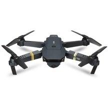 Eachine E58 Foldable Arm RC Quadcopter