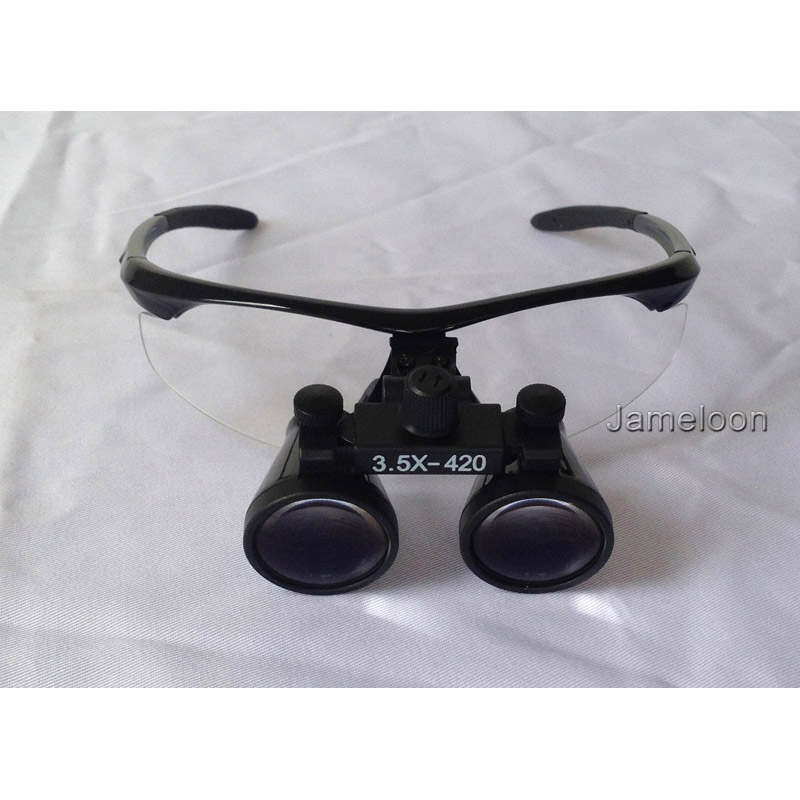 loupe magnifier dentist Dollar