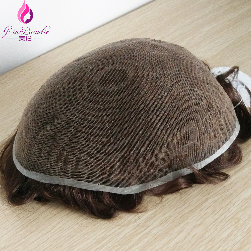 french lace toupee (6)