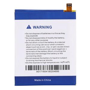 Image 4 - chensuper 4800mAh C11P1601 Battery For ASUS ZENFONE 3 Battery ZENFONE3 ZE520KL Z017DA For ZenFone live ZB501KL A007 Batteries