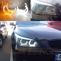 For BMW 5 SERIES E60 E61 LCI 525i 528i 530i 545i 550i M5 2007 2010 DTM