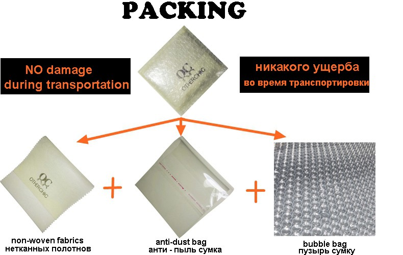 packing detail-otherchic-20170316